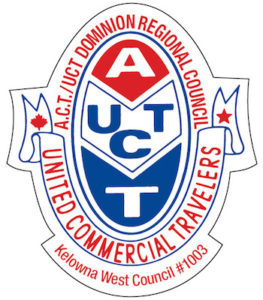 ACT-UCT - Logo - Kelowna West Council - with border copy 2