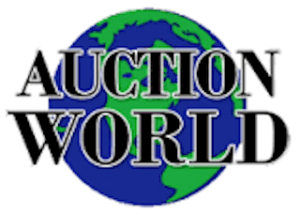 auctionworld