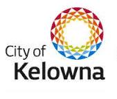 City of K Screenshot