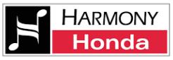 harmonyhonda