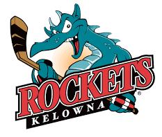 Kelowna Rockets Screenshot