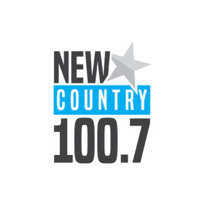NEWC-2651-01 New Country Logo - Final Logos