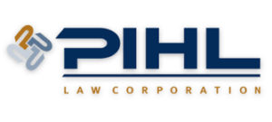 pihl-law