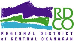 RDCO logo