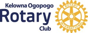 RotaryOgopogo