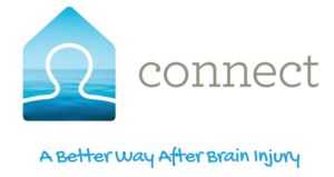 connect_betterway