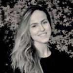 Team: Julia Hunter